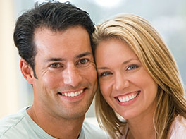 Cosmetic Dental Care in Libby MT
