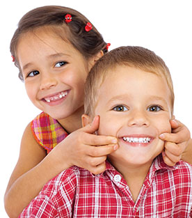 Children's Dental Treatment Libby MT